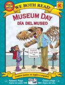 Museum Day / Dia del museo