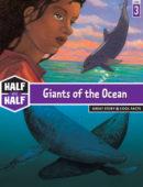 Giants of the Ocean