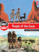 People of the Caves