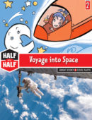 Voyage into Space
