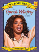 The Oprah Winfrey Story