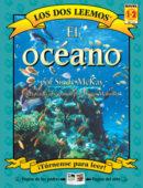 SALE! El Oceano (Los Dos Leemos Series)