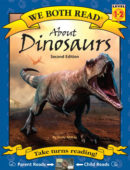About Dinosaurs (New Edition)