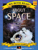 About Space (Fourth Edition)