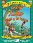 Frank and the Tiger / Sapi y el tigre