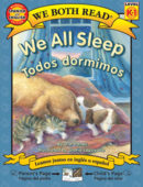 We All Sleep / Todos dormimos