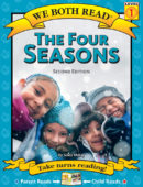 The Four Seasons (New Edition)