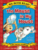 The Mouse in My House