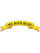 Audio Book Set - We Both Read (8 Titles)