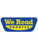 We Read Phonics PDF E-Books-21 Titles (School-to-Home License)