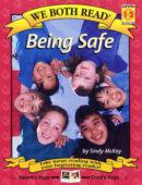 Being Safe