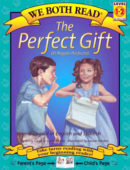 The Perfect Gift / El Regalo Perfecto (Bilingual)