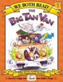The Big Tan Van