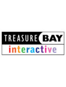 Set of 4 Interactive E-Books (School-to-Home License)