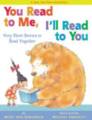 Very Short Stories to Read Together