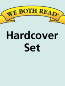 Complete We Both Read Set (1 each of 36 titles) - Hardcover
