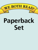 Complete We Both Read Series (1 each of 64 titles) - Paperback