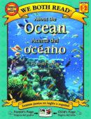 About the Ocean • Acerca del océano