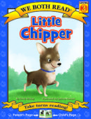 Little Chipper