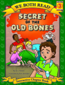 Secret of the Old Bones