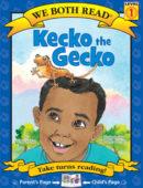 Kecko the Gecko