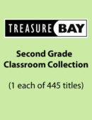 Second Grade Classroom Collection